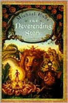 The The Neverending Story -