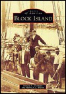 Block Island - Donald D'Amato, Henry Brown