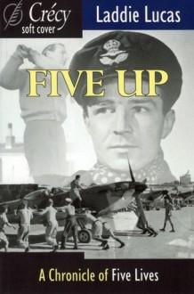 Five Up - Laddie Lucas