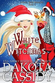 White Witchmas - Dakota Cassidy