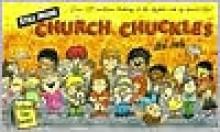 Still More Church Chuckles - Dick Hafer