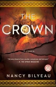 The Crown - Nancy Bilyeau
