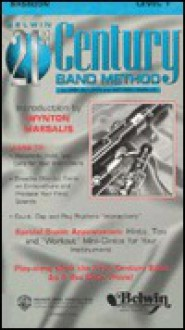 Bassoon, Level 1 (Belwin 21st Century Band Method) - Jack Bullock, Anthony Maiello