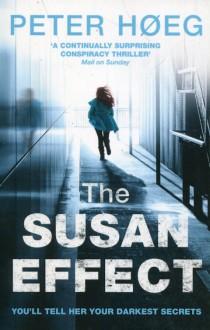 The Susan Effect - Peter Høeg