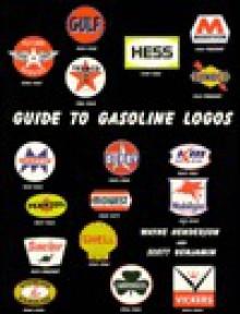 G to Gas Logo - Wayne Henderson