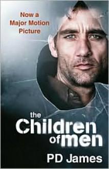 The Children of Men -