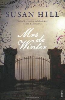 Mrs De Winter - Susan Hill