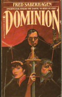 Dominion - Fred Saberhagen