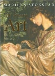 All about Art: An Essential History - Marilyn Stokstad