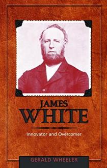 James White - Gerald Wheeler