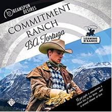 Commitment Ranch - Ba Tortuga,John Solo