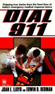 Dial 911 - Joan E. Lloyd