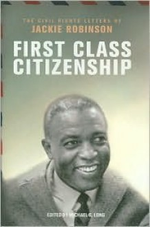 First Class Citizenship - Michael Long