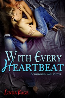 With Every Heartbeat - Linda Kage