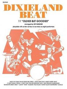 Dixieland Beat: Guitar - Zepp Meissner