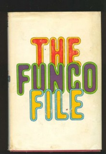 The Funco File - Burt Cole