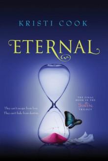 Eternal - Kristi Cook