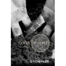 Bonds of Earth - G.N. Chevalier