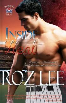 Inside Heat - Roz Lee