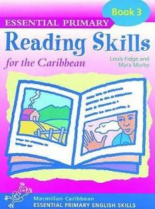 Essen Pri Read Skills 1 Carib - Fidge L Murby M