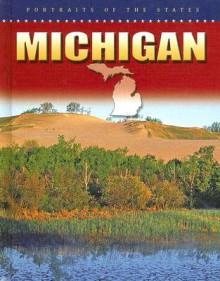 Michigan - Muriel L. Dubois, Jonatha A. Brown