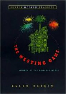 The Westing Game -