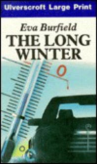 The Long Winter - Eva Burfield