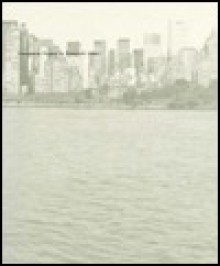 Kawamata: Project on Roosevelt Island - Claudia Gould, Yve-Alain Bois