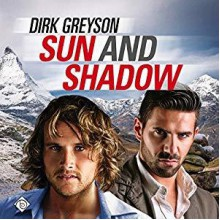 Sun and Shadow - Dirk Greyson,Andrew McFerrin