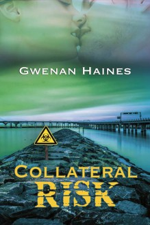 Collateral Risk - Gwenan Haines