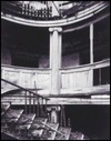 Ryuji Miyamoto - Steidl