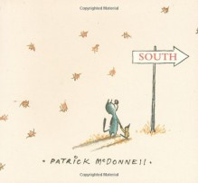 South - Patrick McDonnell