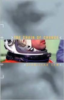 The Chain of Chance - Stanisław Lem, Louis Iribarne