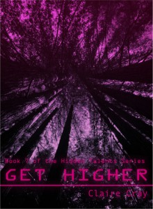 Get Higher - Claire Cray