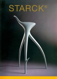 Philippe Starck - O. Boissiere, Philippe Starck
