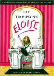 Eloise -