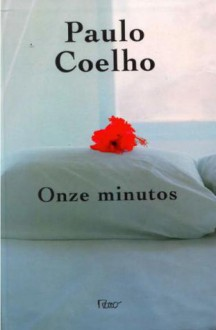 Onze Minutos - Paulo Coelho