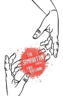The Samaritan - Fred Venturini