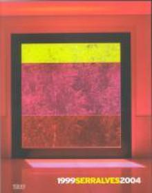 1999SERRALVES2004 - Vários