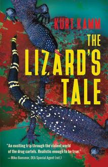 The Lizard's Tale - Kurt Kamm
