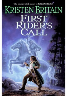 First rider's call -
