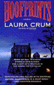 Hoofprints - Laura Crum