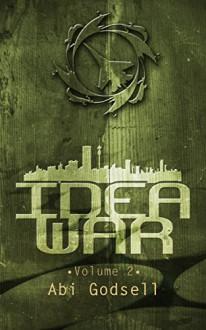 Idea War: Volume 2 - Abi Godsell