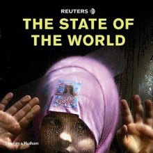 The State of the World - Reuters