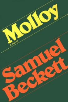 Molloy - Samuel Beckett, Patrick Bowles