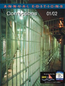 Annual Editions: Corrections 01/02 - Matthew Leone