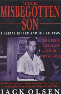 THE MISBEGOTTEN SON BY JACK OLSEN DOWNLOAD
