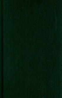 Doctor Faustus: A critical guide - Sara Deats