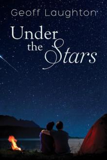 Under the Stars - Geoff Laughton