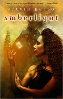 Amberlight - Sylvia Kelso